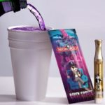 BUY CHRONOPOLY DIRTY SPRITE CART ONLINE