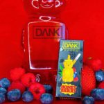 BUY HONEY BERRY DANK VAPES