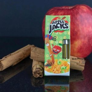 buy buy Apple Jack vape