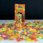 Buy Fruity Pebbles Cereal Carts Online