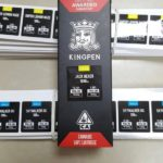buy jack herer king pen online