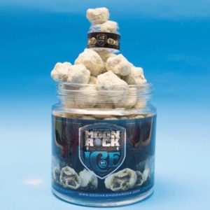 BUY MOONROCKS ICE ONLINE