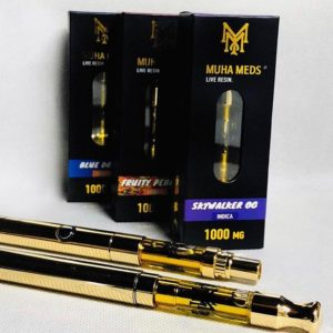 MUHA MEDS SKYWALKER OG | buy MUHA MEDS SKYWALKER OG